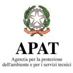 Manuale APAT 43_2006 per indagini ambientali