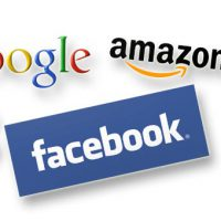 apple-amazon-facebook-google-internet inquina