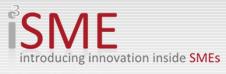 ISME_logo