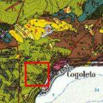 Cogoleto_geologia
