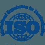 Certificazione ISO 9001 del 16.09.2011
