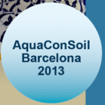 Aquaconsoil_logo