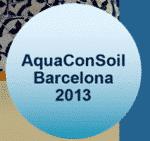 SmartStripping® AquaConsoil 2013