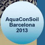 aquaconsoil-2013-logo