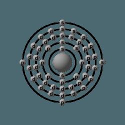stagno schema composto