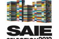 logo saie selection 2012
