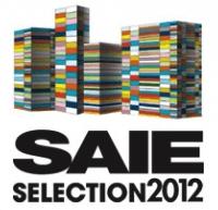 logo saie selection 2012