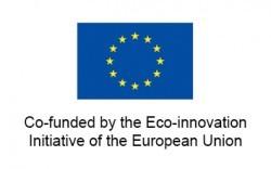 Logo_ecoInnovation