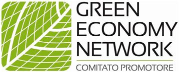 greeneconomy_logo