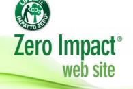 zero impact web logo 300x250