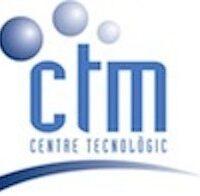 Logo_CTM_grande