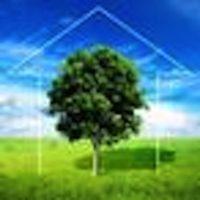 Logo_EcoInnovation Twitter