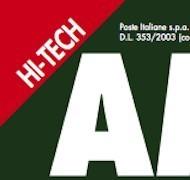 Logo_HigTechAmbiente_quadrato