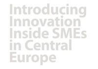 Logo_ISME_catalogo