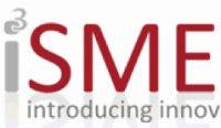 Ecosurvey® tra le 8 imprese innovative di Bologna - Introducing Innovation Inside SMEs
