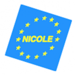 NICOLE Network for Industrially Contaminated Land