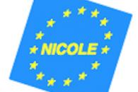 Logo_NICOLE_solo disegno