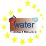 Primo European Symposium su tecnologie di bonifica