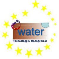 Logo_Symposium_Tagliato