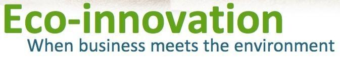 Logo_ecoInnovation_scritta