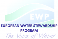 EWProgram_logo