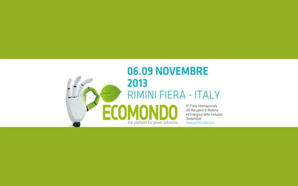 ecomondo-2013_logo