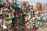 waste_plastic