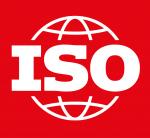 Certificazione ISO 14001 del 12.11.2013