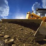 Ecosurvey - terre e rocce da scavo