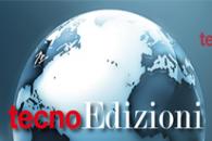 tecno_edizioni_logo