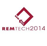 remtech-2014-ferrara-fiera-200x198