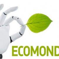 ecomondo-rimini-e1370360999403