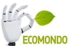 Reclaim Expo Ecomondo 2014 SmartStripping®: on site application and software simulation