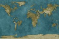 vladstudio_flooded_world_map_1920x1200