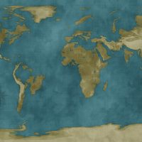 vladstudio_flooded_world_map_1920x1200