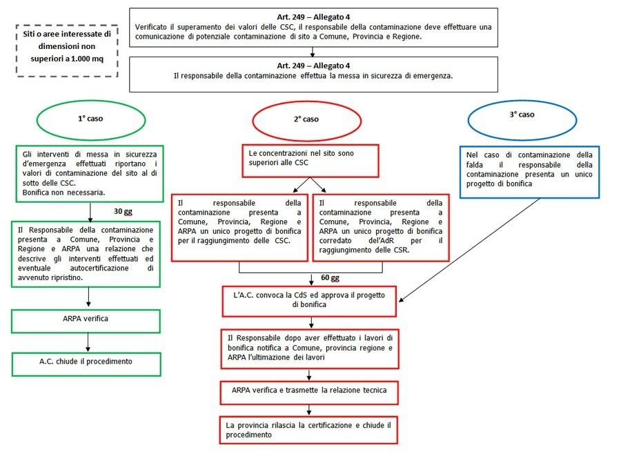 schema-procedura-semplificata-art-249-allegato-4.jpg