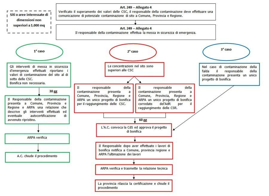 schema-procedura-semplificata-art-249-allegato-4.jpg