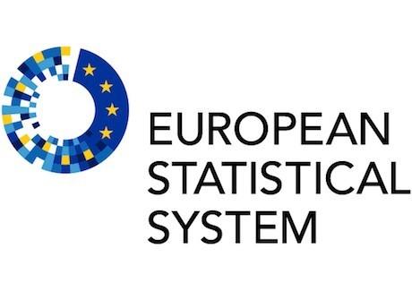 European Statistical System