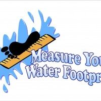 Water Foot Print