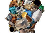 accettabilità rifiuti
