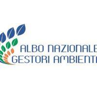 Gestori-Ambientali-Albo-Nazionale
