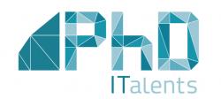 iTalents logo