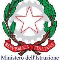 logo ministero_miur