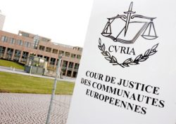 corte-giustizia-europea