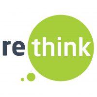 reThink-ecosurvey