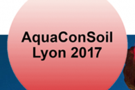logo AquaConSoil 2017