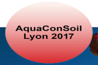 logo-AquaConsoil-Lyon1