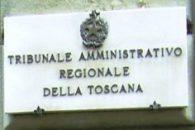 TAR_Toscana-250x157