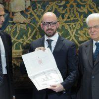 170302_Mattarella_Galizia_premio leonardo1