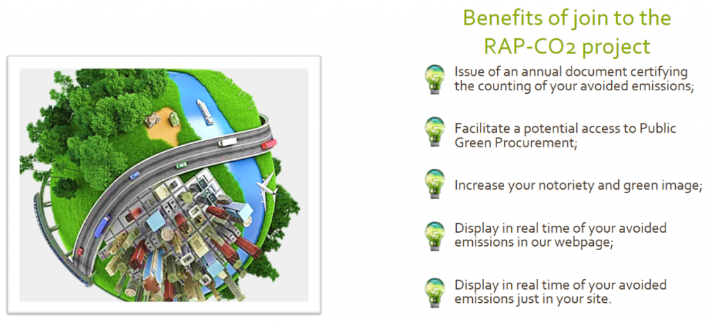 benefits-of-jpining-to-tge-rap-co2-project